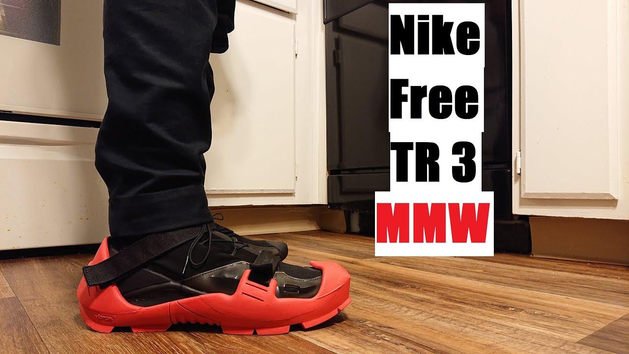 free tr flyknit 3 mmw