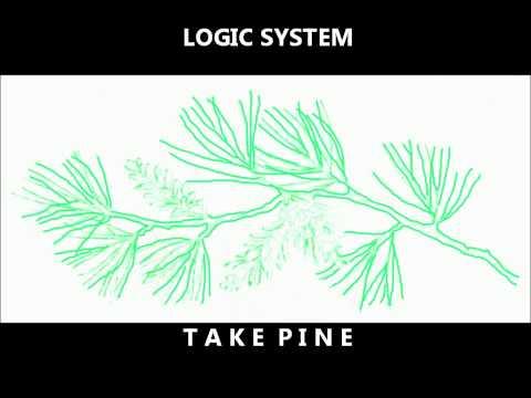 Logic System Domino Dance