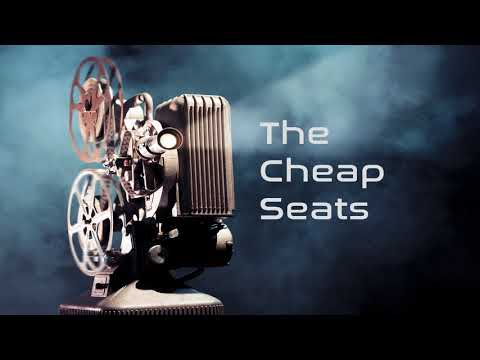 The Cheap Seats #20: Batman v Superman - Dawn of Justice