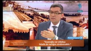 Türkler Ve Felsefe Geçmişten Günümüze Tarihin İzinde Haluk Selvi Fatih Şeker