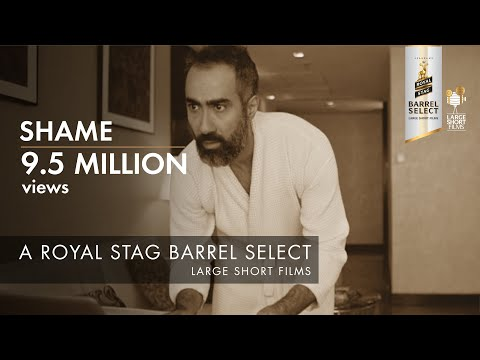 SHAME I RANVIR SHOREY I SWARA BHASKER I BARREL SELECT LARGE SHORT FILMS