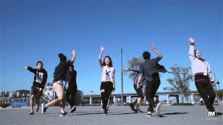 Choreographed by May J * SNS Twitter : @may_j517 Instagram : mayj51...