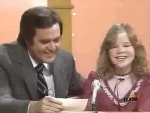 Présentateur Télé Ouvertement Pédophile (USA 1970) [MALAISE TRÈS PERTURBANT]