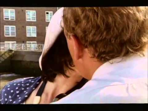 Peter Firth  kisses 5