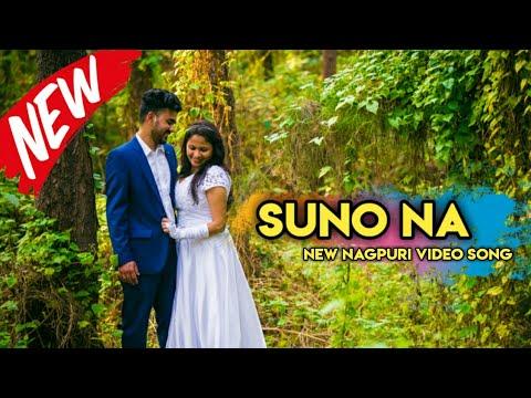 New Nagpuri Video Song 2018 | Suno Na Mujhe Kuch Kehna Hai | Beatz Production