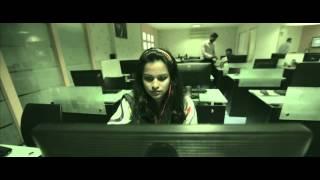HEADSET - Short Film