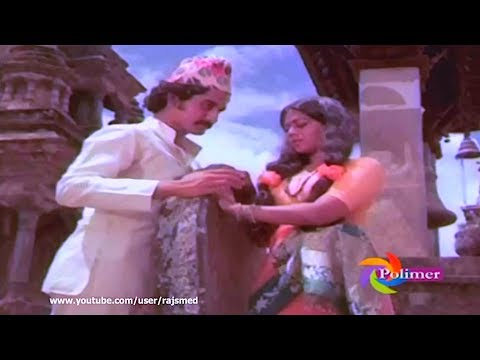 Tamil Song - Enakkaaga Kaathiru - Pani Mazhai Vizhum Paruva Kulir Ezhum