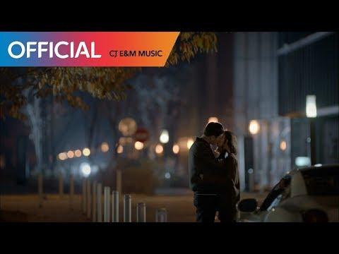 [슬기로운 감빵생활 OST] 박보람 (Park BoRam) - 꿈만 같아 (Like A Dream) MV