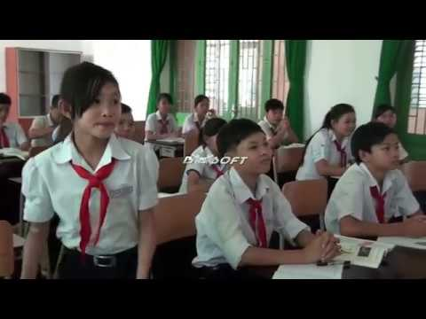 HOẠT ĐỘNG GIÁO DỤC   Tổ chức dạy học theo Dự án   Môn Sinh học 7   Chủ đề thằn lằn bóng đuôi dài