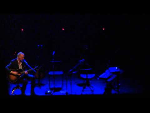 Josh Homme (Meltdown) - 00028