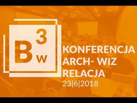 BW3 | Wrocław - Relacja