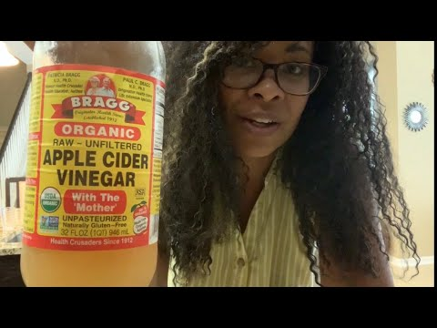 apple-cider-vinegar-turmeric-cayenne-ginger-weight-loss