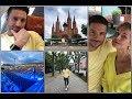 Поделки - Сергей Лазарев. 10 лет Kartina.TV Open Air  Wiesbaden Brita Arena 20.05.2018г