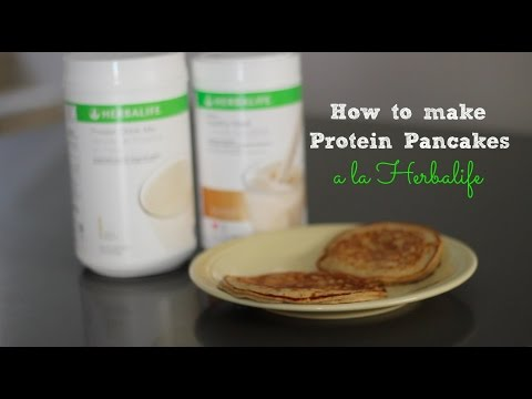 how-to-make-protein-pancakes-a-la-herbalife