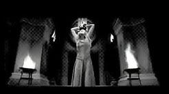 Siebenbürgen - Vampyria