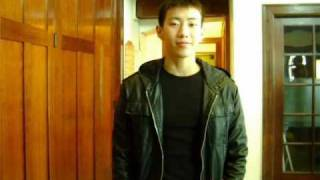 Nothing On You (Cover) - Jay Park with mp3 download