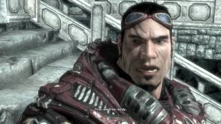 Unreal Tournament 3 Black Edition Gameplay