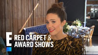 Mandy Moore Gives Scoop on Wedding Planning   E! Live from the Red Carpet