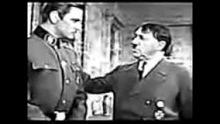 Гитлер на ингушском продолжение)))))))))