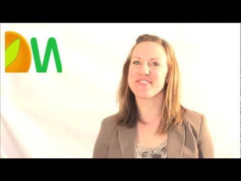 Health & Organic Wellbeing ( H.O.W )