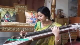 Maayadaari misamma song by veena srivani