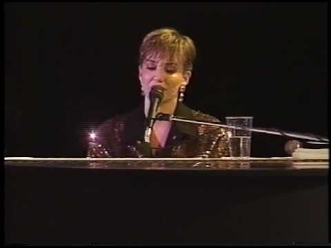 Debbie Gibson - Lost In Your Eyes - Live in Japan (Part 15)