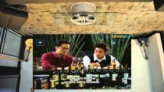 Age of Innocence Episode 12 English Sub Korean Drama 순수의 시대