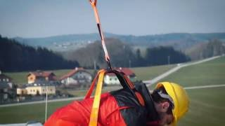 palfinger service fall protection mode fpm deutsch