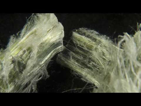 Thetford Mines, Un Documentaire.