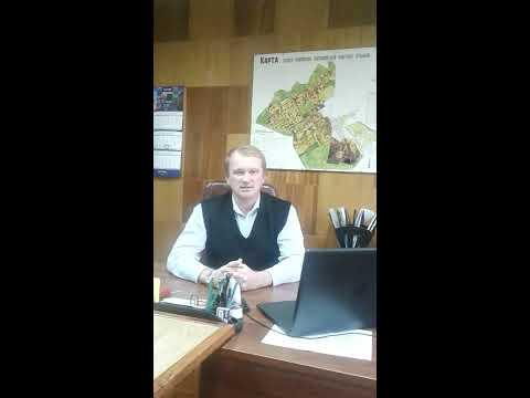 Кировская лугоболотная опытная станция поздравляет с 90-летием Вятскую ГСХА
