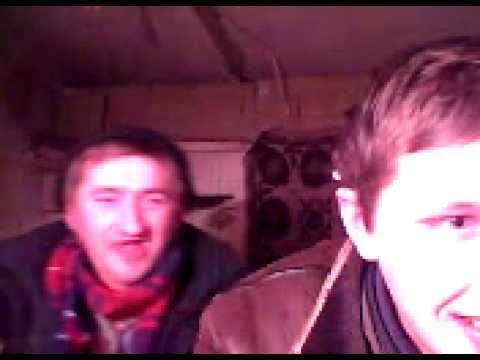 Видеочат Vichatter бесплатный онлайн видеочат, Видео