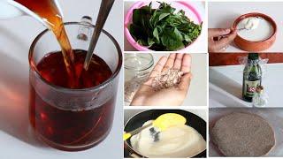 നിങ്ങൾ അറിഞ്ഞിരിക്കേണ്ട 17  കിച്ചൻ ടിപ്സ് || Kitchen tips malayalam || Easy tips