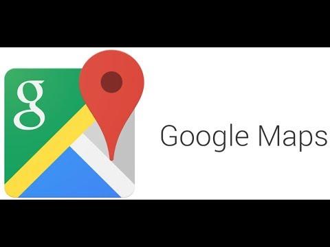 Путешествуем не выходя из дома. Google карты (Иркутск, Чита)