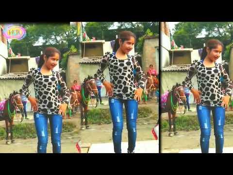 Lage Darbar Din Raat Rahe Chatiya Pe Hathi Raja (2019) VIDEO Khesari Lal Yadav