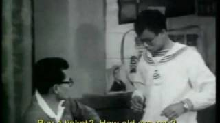 Death by Misadventure of Bruce Lee Documentary part 1