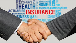 Best Auto Insurance in York, PA - Home, Life, Car Insurance