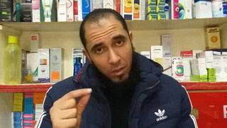 إزاي تخس من غير أدوية وبالقهوة بس (لو شربتها بطريقة صح) | د.أحمد رجب