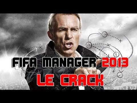 fifa manager 13 free  full version utorrent