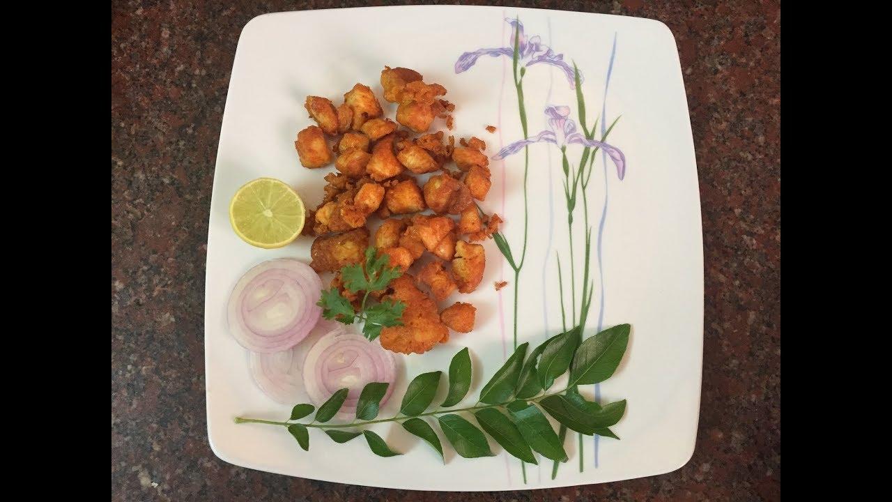 Shirley S Kitchen In Chicken 95 Chicken Recipe Tamil