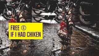 Indonesia Free Song - Jika Saya Punya Ayam