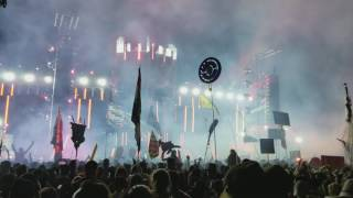 middlelands festival 2017 kaskade we dont stop