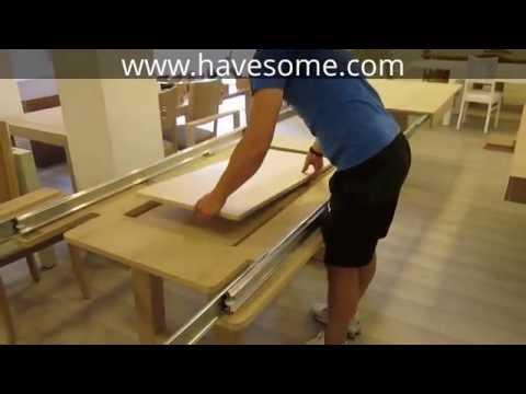 mega-extendable-dining-table