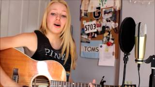 Video Wish You Were Here - Pink Floyd (Cover) download MP3, 3GP, MP4, WEBM, AVI, FLV Maret 2017
