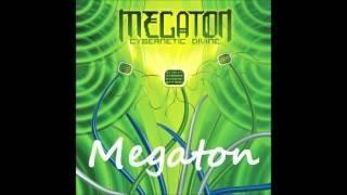 Megaton - Spiritual Madness