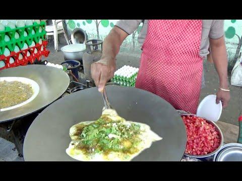 How To Make Manchurian At Home || Restaurent Style Chicken Manchurian Recipe [in Nepali] F&B NepalKaynak: YouTube · Süre: 7 dakika39 saniye