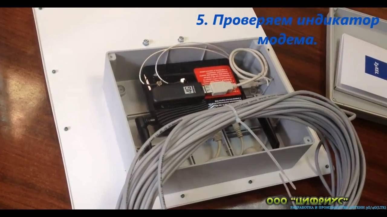 Панельные 4g mimo антенны для usb 4g/lte модема позволяет добиться максимального усиления сигнала и сделать стабильной работу в 4g сетях.