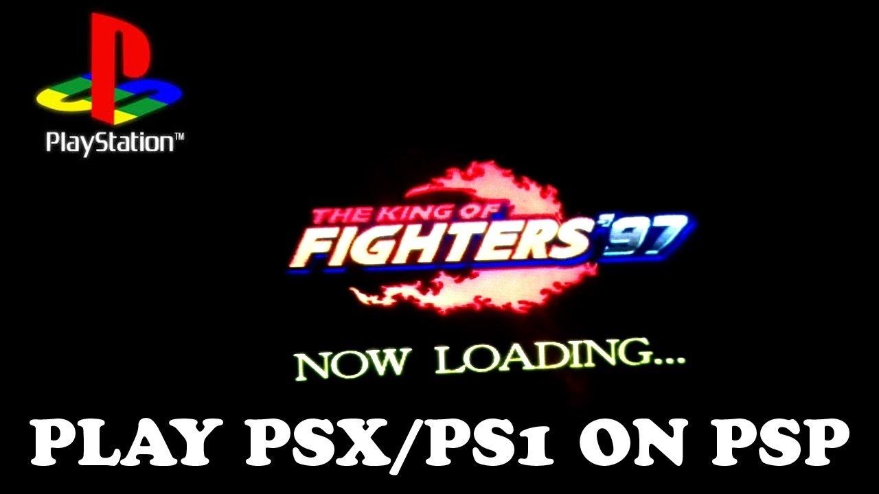 psx2psp download mac
