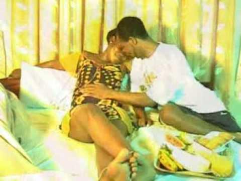 EKITOBERO KYA LOVE by Harriet Kisaakye
