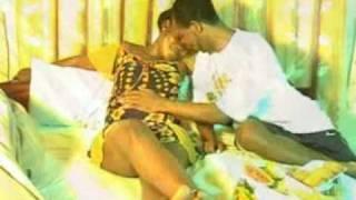 Download Video EKITOBERO KYA LOVE by Harriet Kisaakye MP3 3GP MP4