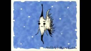 Sea Monster / 土屋昌巳 Masami Tsuchiya